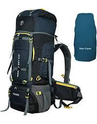 Camping Hiking <b>Bags</b> Packs
