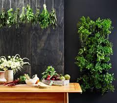 ... indoor living wall planter kit green system plants home decor  construction detail pdf diy blog company ...