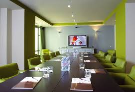 office conference room design. Furnitureconference Room Pictures Meetings Office Meeting. Interior Designs,alluring Meeting Design With Conference O