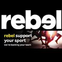 Image result for rebel mitchelton
