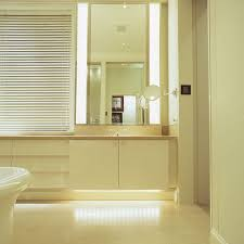 bathroom lighting designs. creative director sally storey gives her top inspirational bathroom lighting tips and ideas along with products on how to achieve the best designs d