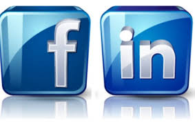 Job Postings In The Age Of Social Media Sourcecon