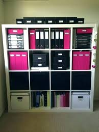home office file storage ideas filing for i91 storage