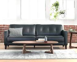 article timber sofa article timber sofa large size of mid century modern leather sofa tan brown