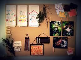 cork board ideas for office. BURLAP BULLETIN BOARD TUTORIAL. I Cork Board Ideas For Office P
