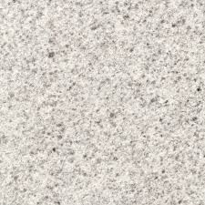 Bethel White Polycor Natural Stone North America Granite