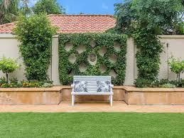 Formal Garden Design Simple Garden Ideas Garden Designs And Photos
