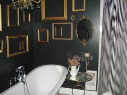 Gold Bathroom Gold Bathroom Accessories Black And Gold Bathroom Accessories