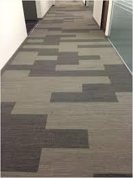 square carpet tiles. Carpet Tiles For Kids Playroom » Buy 50 Beautiful Square Sets Hd Wallpaper S B
