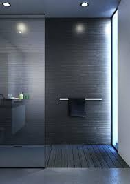 laminated constructed bathroom wall panels black glacial in a shower marble complete guide professional black waterproof marble sheets