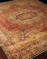 hand knotted wool rug tribute medallion rug by exquisite rugs at hand knotted indian wool rugs