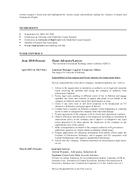 Resume 46 Inspirational Attorney Resume High Definition Wallpaper