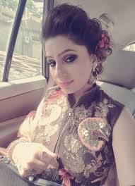 Preeti Kaur - Mrs Bharat Icon - Pageant Vote