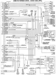 accord fuse box diagram wiring diagrams