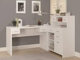 corner desk ikea.  Corner White Corner Desks IKEA Inside Desk Ikea
