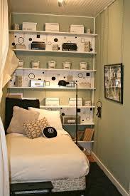 organizing a small bedroom internetunblock internetunblock storage ideas for small bedrooms