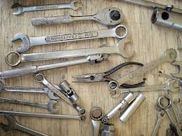 Tools For Diy Projects Trade You A Hammer For A Nail Home Diy Project Market Gets Social