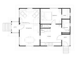 office floor planner. Modern Office Layout Plan Small Home Planner . Floor