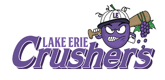 Lake Erie Crushers Stadium Seating Chart Teams Frontier League