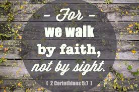 Faith Quotes From The Bible Inspirational Bible Verse Pictures 81