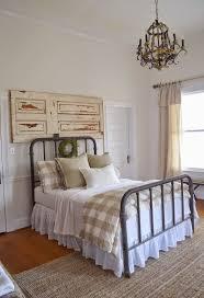 cottage bedroom design. Farmhouse Bedrooms Cottage Bedroom Design
