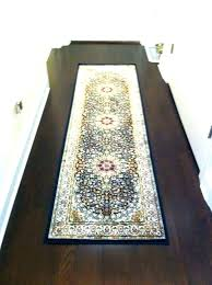 fresh bed bath and beyond rug pad area rugs amazing for interior marvelous red a what bed bath and beyond area rugs