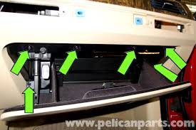 fuse box in a bmw 323i on fuse images free download wiring diagrams Bmw 325ci Fuse Box fuse box in a bmw 323i 5 audi rs6 fuse box 1999 bmw fuse box 2004 bmw 325ci fuse box diagram