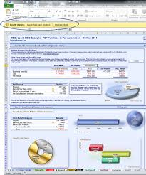 Free Case Template Business Case Excel Template Free Business Case Template Free Word