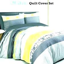 mustard yellow duvet cover mustard yellow quilt cover grey and duvet coloured covers local king mustard