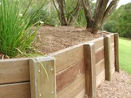 Small Picture Garden Retaining Wall Design Example Uk Gardenxcyyxhcom