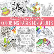 Small Picture Adult Coloring Page AZ Coloring Pages Adult Colouring Pictures