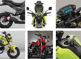 2018 honda urban. fine urban 2018 honda grom urban sports motorcycle specs with honda urban r
