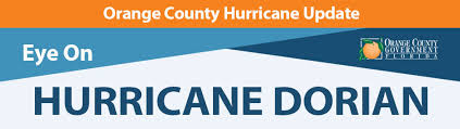 Orange County Opens Locations for Pre-Filled Sandbag Distribution