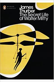 the secret life of walter mitty and other pieces penguin modern  the secret life of walter mitty penguin modern classics
