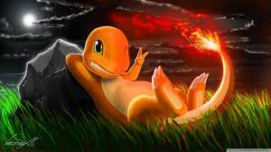 Pokemon HD Wallpapers - Top Free ...