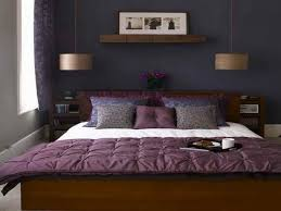 Purple Color Bedroom Baby Nursery Personable Purple Color Schemes For Bedrooms