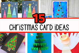 create your own christmas cards free printable 15 christmas card ideas the best ideas for kids