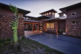 build on your lot diamante custom homes