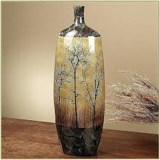 Cheap Decorative Vases And Bowls Cheap Decorative Vases Extra Large Floor Vases Decorative Vases 2
