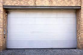 garage door plastic window insertsGarage Door Window Inserts Canada  Wageuzi