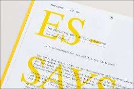 online paper writing services legit math homework help percentages online paper writing services legit