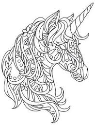 Boho Coloring Pages At Getdrawingscom Free For Personal Use Boho