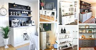 Dining room wall units Buffet Dining Room Storage Ideas Dining Room Wall Storage Ideas Ccazone Dining Room Storage Ideas Dining Room Cabinet Ideas Dining Room Home