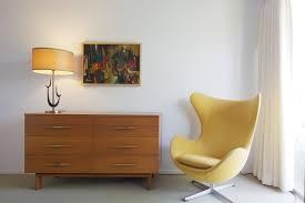 retro modern furniture. Vintage Furniture Modern-bedroom Retro Modern