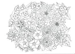 Coloring Pages Plants Image 0 Plants Vs Zombies Coloring Pages