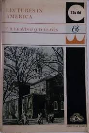 qd leavis on wuthering heights the leavis society lectures in america 1969 itok k09umnw6 jpg