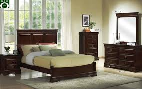 Queen Size Bedroom Furniture Sets On Bedroom Design Elegant Queen Size Bedroom Sets With Underbed