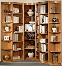 Bookcase Design Ideas Bookcase Design Ideas Library Design Ideas Wooden Material