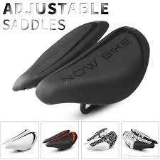 Best Original In Stock Now Bike Mtb Bicycle Bike Saddle Cycling
