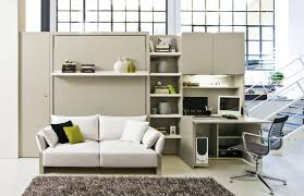 murphy bed office furniture. Large Size Of Club Chair:hideaway Beds Furniture Sofa Combo Wall Mounted Fold Down Bed Murphy Office